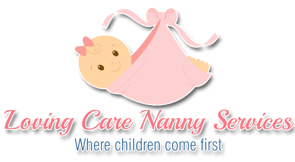 _Loving-Care-Nanny-Services-LOGO